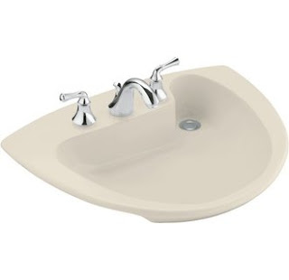 Ada Universal Design Wheelchair Accessible Bathroom Drop In Sinks Universal Design For