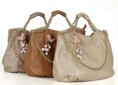 handbags online sale