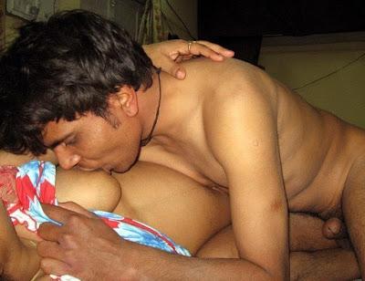 Ncude sexy bhabhi kiss