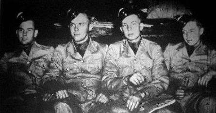July 15, 1941