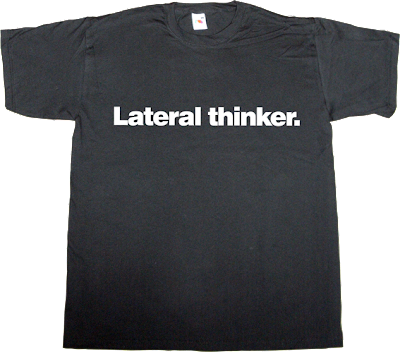creative design designer graphic design t-shirt ephemeral-t-shirts