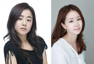 The Village Achiara's Secret Drama Korea Terbaru Best