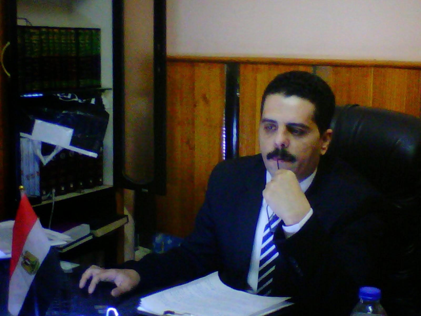 مدير الموقع