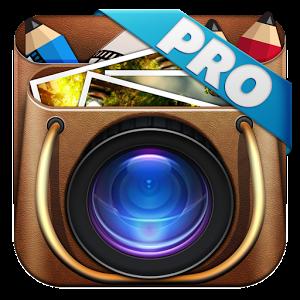 UCam Ultra Camera Pro Working v4.2.1.022702 Apk Files