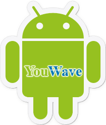 Free Donwload Emulator Android for PC