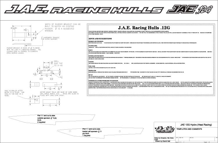 racing bracket templates