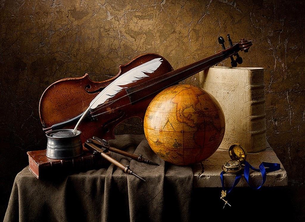 bodegones-con-instrumentos-de-musica