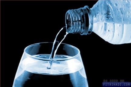 holy water fitnah murtad islam
