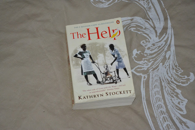 Books: The Help