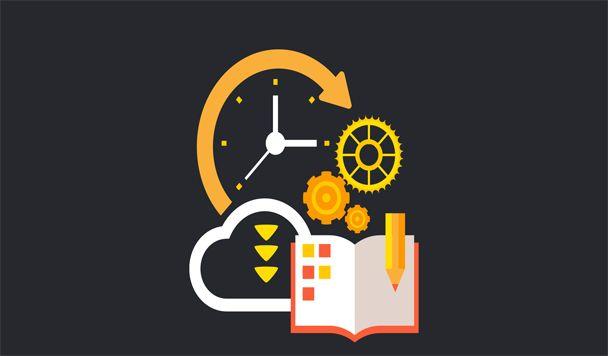 تعلم كيفية إنجاز أعمالك ومهامك بشكل أسرع وأكثر ذكاءً كمستقل وزيادة الإنتاجية في العمل