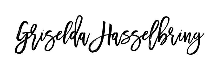 Griselda Hasselbring