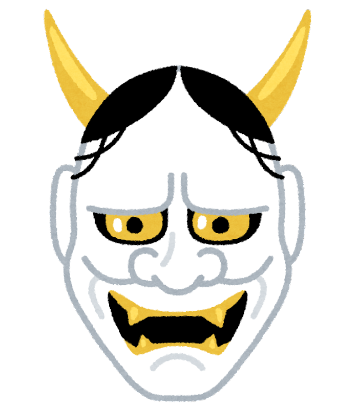 omen_hannya.png (699×800)