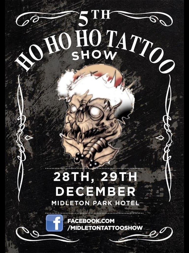 https://www.facebook.com/midletontattooshow