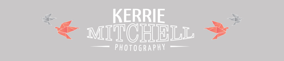 Kerrie Mitchell Photography - Essex Lifestyle & Wedding Photographer