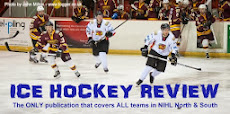 Ice Hockey Review