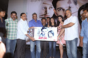 Maaya Movie first look launch-thumbnail-16