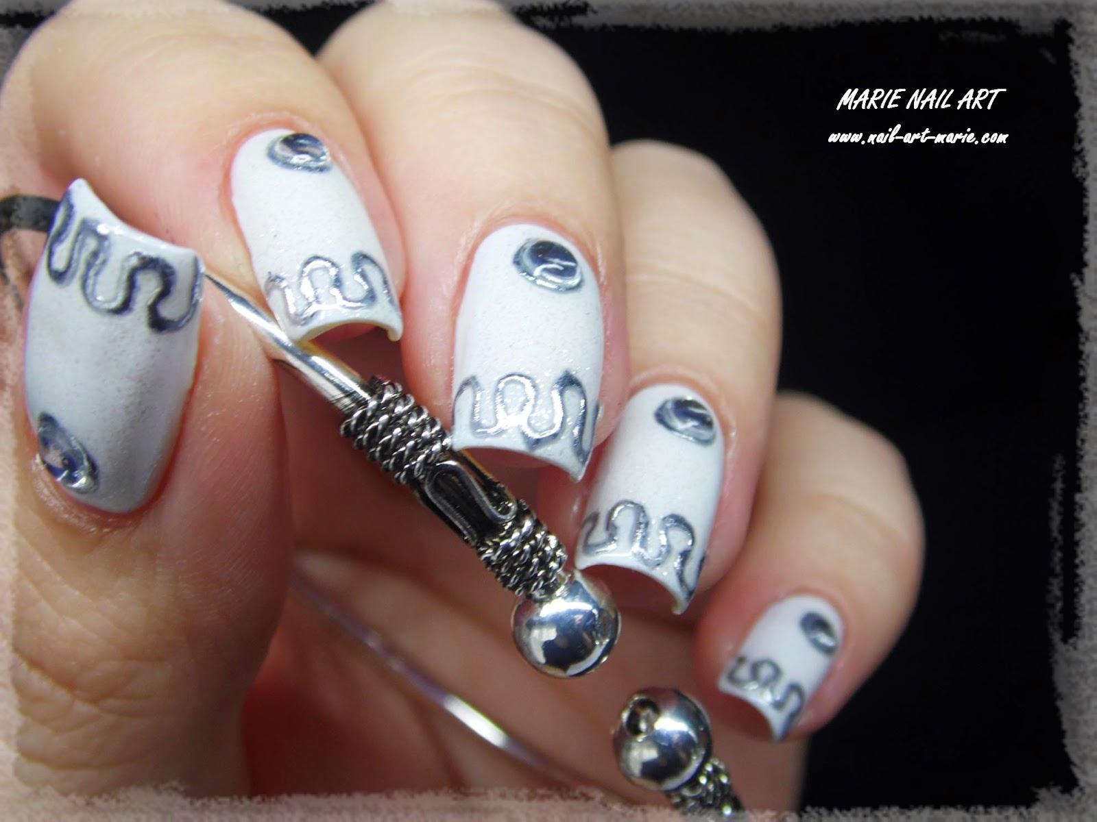 nail art bijoux8