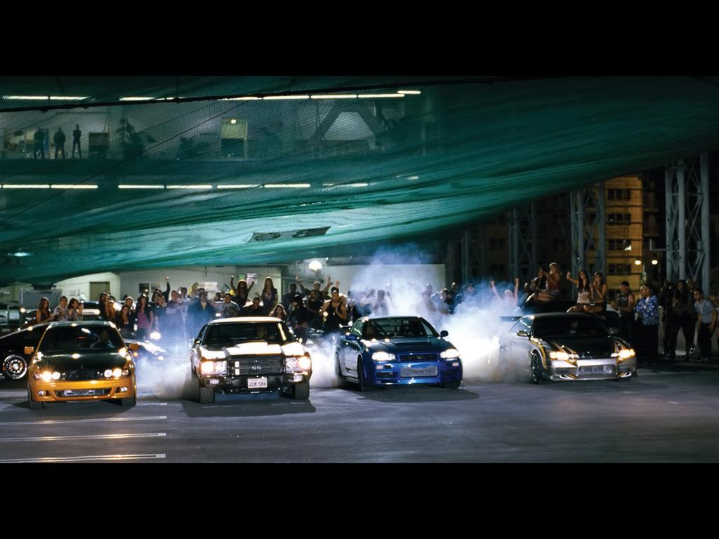 http://2.bp.blogspot.com/--82yqJX47pM/Td5NHpzHnkI/AAAAAAAAADM/A70yEowuu4I/s1600/Fast-And-Furious-Movie-Cars-Race-1024x768.jpg
