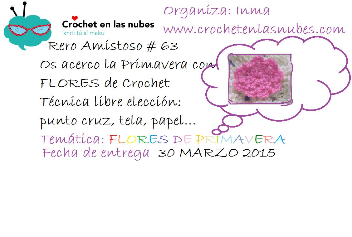 http://www.crochetenlasnubes.com/?p=2446