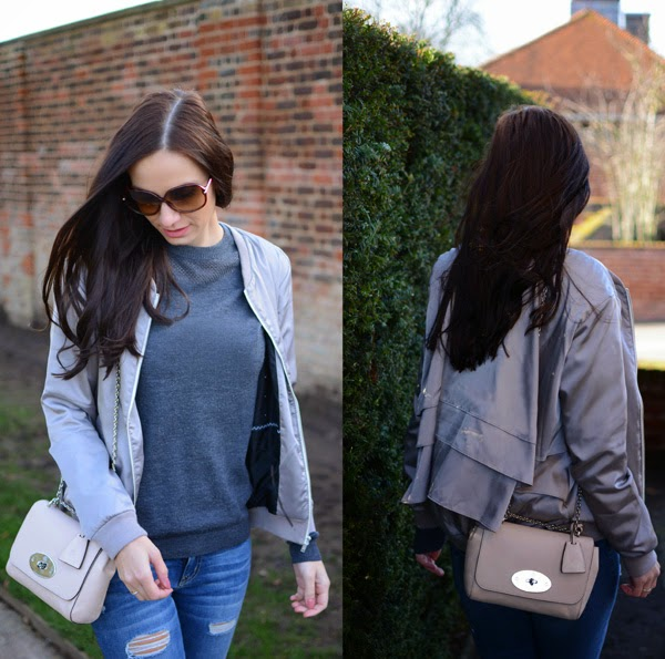 Grey_Outfit_PowderPink_Lilly_Mulberry_002