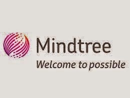Mindtree Walk-In Drive 2015
