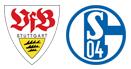 VfB Stuttgart - FC Schalke