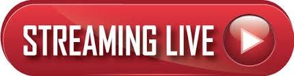 http://Adnan87.livesportsliv.c2strack.com/?checkout