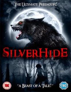 Silverhide (2015) español Online latino Gratis