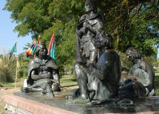 http://2.bp.blogspot.com/--84v-4bE3Lk/Tar-Yte3VlI/AAAAAAAABAk/4cYKcmRBdGM/s1600/monumento+vaimaca_redimensionar.JPG
