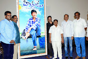 Hithudu Movie first look launch photos-thumbnail-13