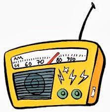 La radio del JBJ