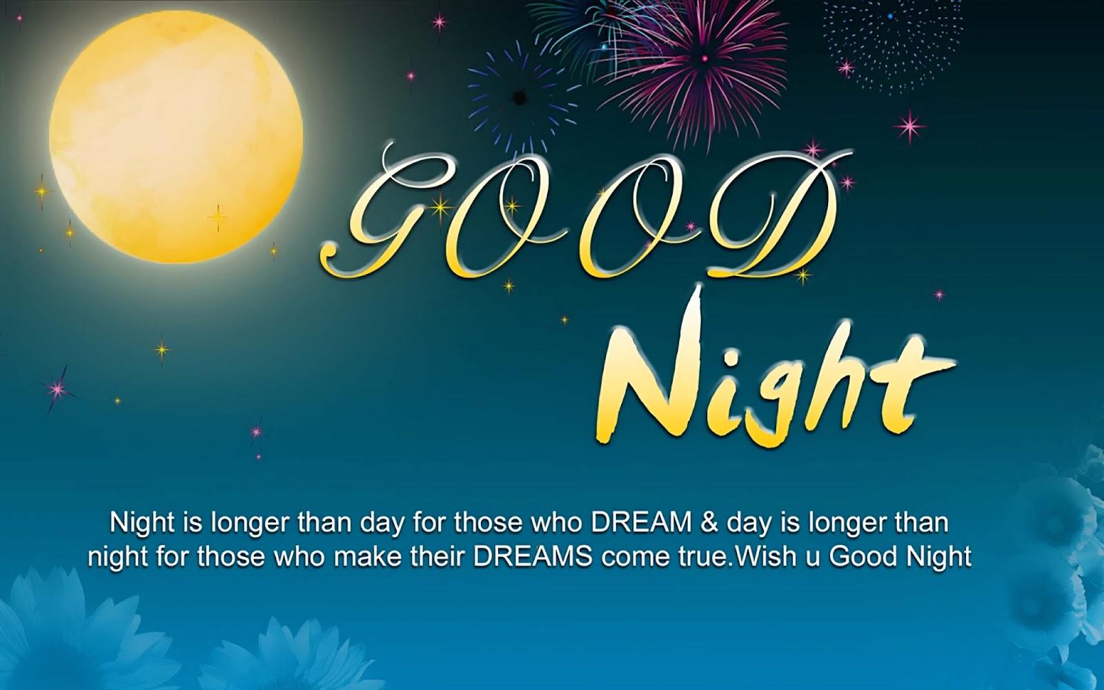 Good-Night-Walpaper-For-Wishing-Image-HD-Wide
