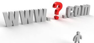 Help Choosing A Good Domain Name