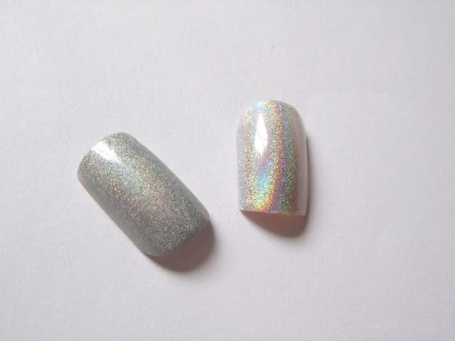 holographic_nails_nail_art_beauty_blog
