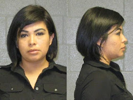 PSJA Teacher Busted...