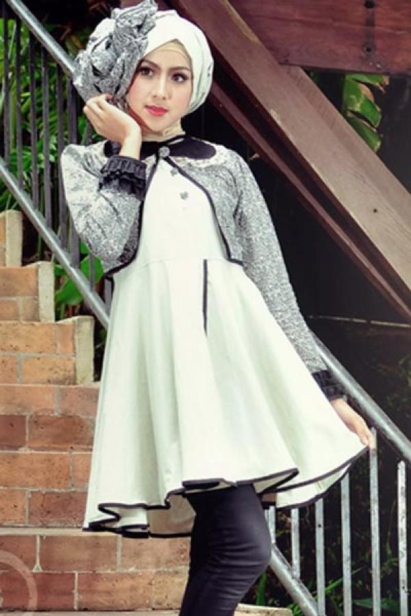 Model Baju Muslim Anak Baju Wanita Dan Gamis Modern