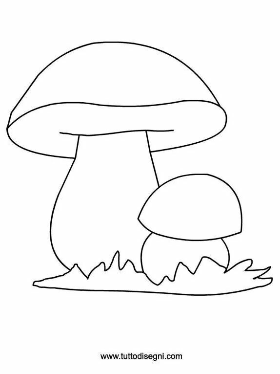 riscos graciosos  cute drawings   riscos de cogumelos e casinhas  mushrooms    houses