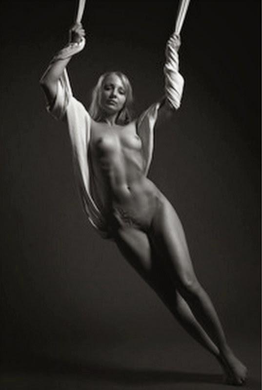 desnudos-en-fotografia
