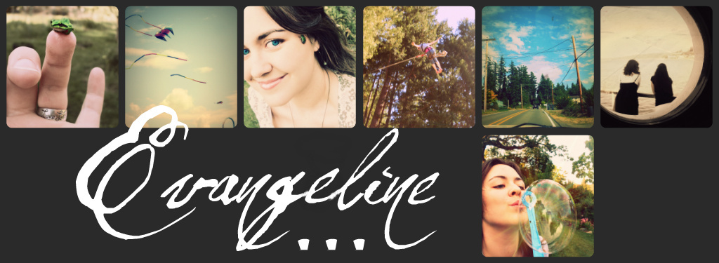 Evangeline