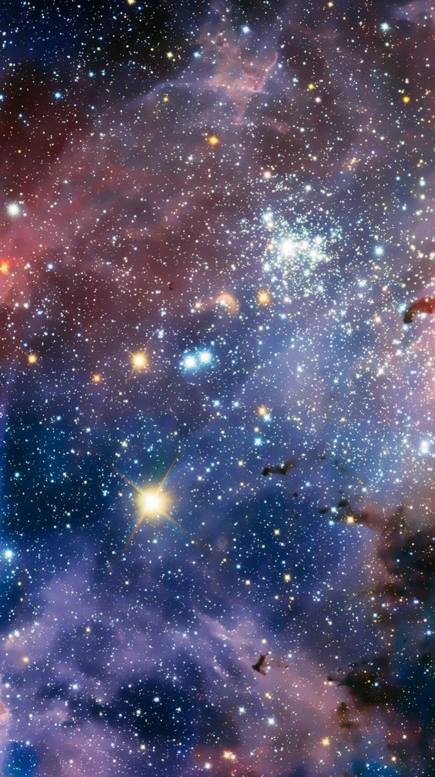 宇宙の画像 p1_20