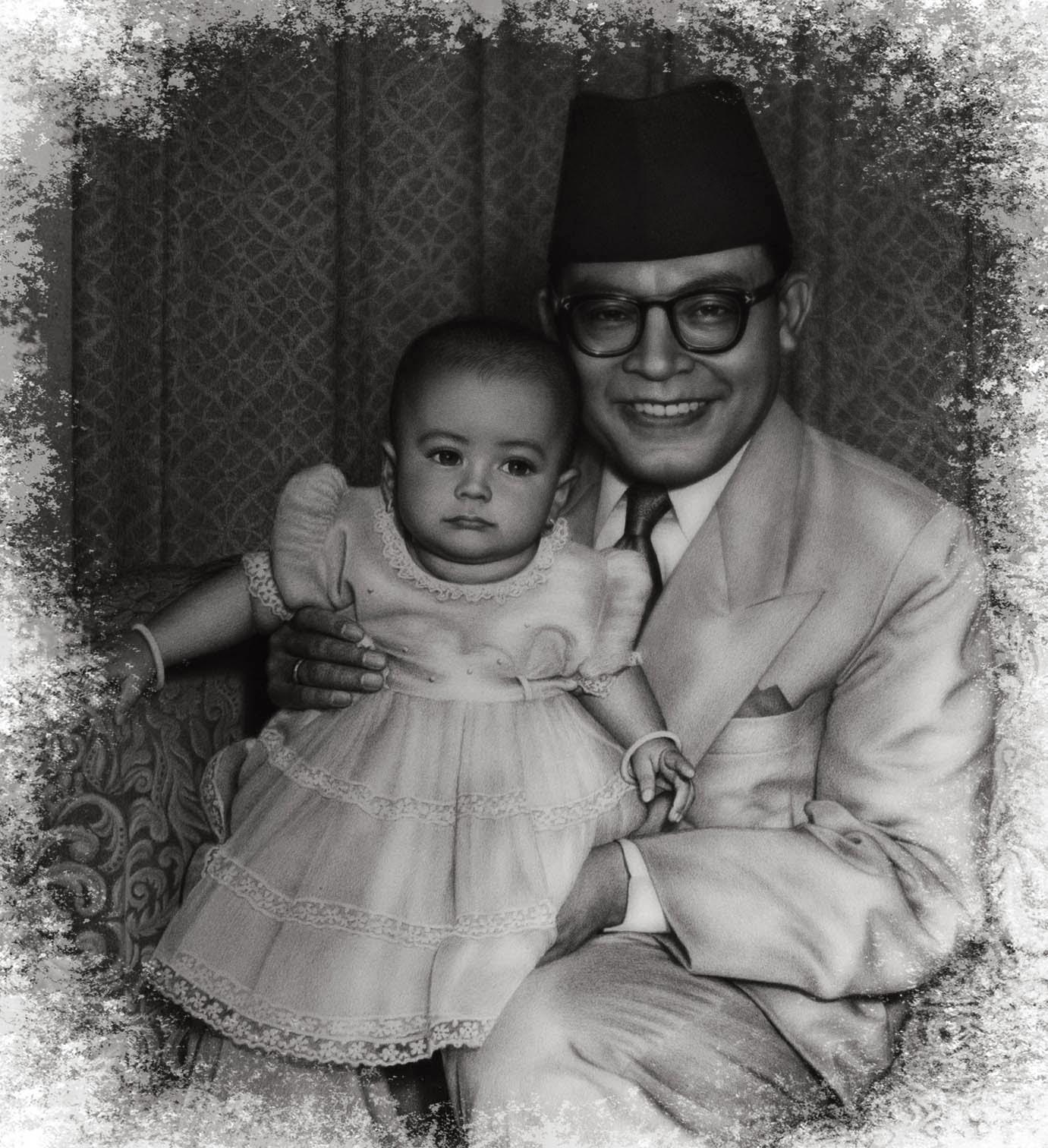 http://mbaktini.blogspot.com