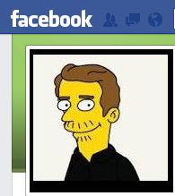 Suivez-moi sur Facebook...