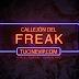 """[Callejón del Freak]: """"Halloween"""" - Parte 1. Los fantasmas internos de Michael Myers"""
