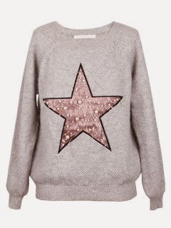 http://www.choies.com/product/gray-beaded-star-sweater_p39929