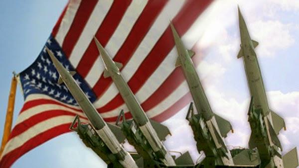 Военные США опровергают сообщения о планах открыть военную базу в Узбекистане