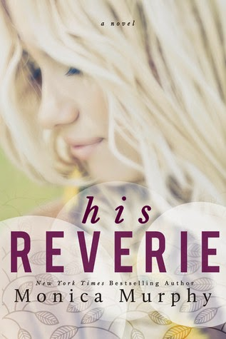 https://www.goodreads.com/book/show/21825918-his-reverie?from_search=true