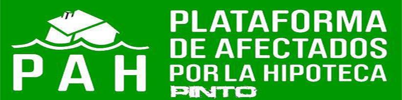 PAH PINTO