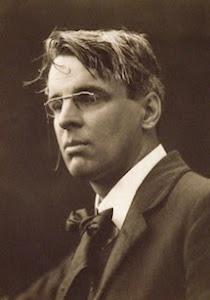 """William Butler Yeats, """"Quando tu sarai vecchia"""" e """"Là nel giardino dei salici"""""""