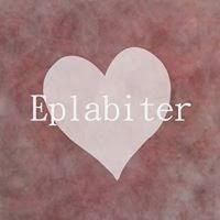 Eplabiter,s blogg
