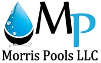 Morris Pools LLC